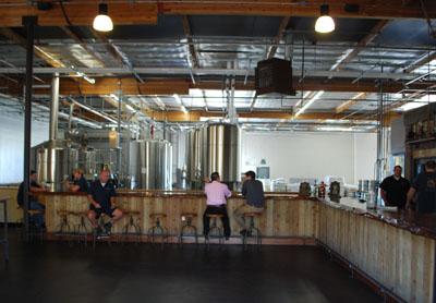 Societe Brew Company