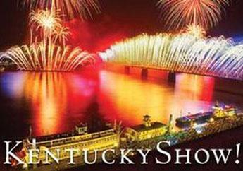 KentuckyShow!