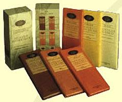 Chocolates El Rey