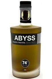 Abyss Absinthe