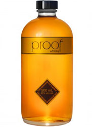 Proof Two Grain Whisky