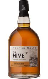 Weymss Malts The Hive