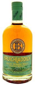 Bruichladdich 15