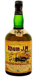 Rhum J.M V.S.O.P.