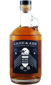Cane & Abe Rum