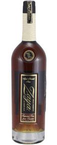 Zaya Gran Riserva 12 yo Rum