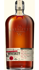 MSW Small Batch No.06 American Whiskey