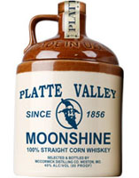 Platte Valley Moonshine