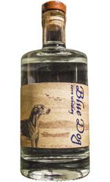 Blue Dog Corn Whiskey