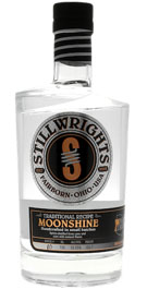 Stillwrights Traditional Recipe Moonshine