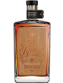 Rhetoric Kentucky Straight Bourbon