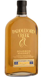 Paddleford Creek Bourbon