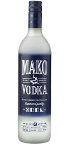 Mako Vodka