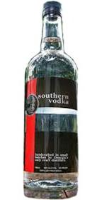 Southern Vodka
