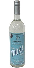 HDC Vodka
