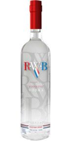 RWB Vodka
