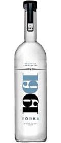 1961 Vodka