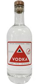 Cardinal Vodka