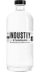 Industry Standard Vodka