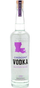 Crescent Vodka