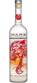 marz Vodka