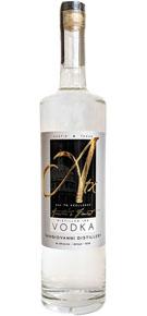 ATX Vodka