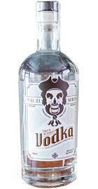 Nauti Spirits Vodka