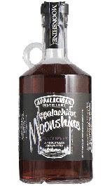 Appalachian Moonshine Blackberry