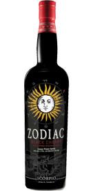 Zodiac Black Cherry
