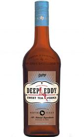 Deep Eddy Sweet Tea