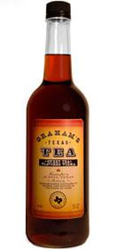 Graham's Texas Tea