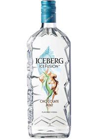 Iceberg Chocolate Mint