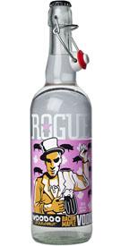 Rogue Voodoo Maple Bacon Vodka
