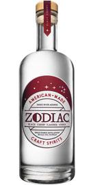 Zodiac Black Cherry Vodka