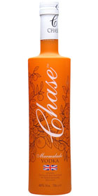 Chase Orange Marmalade Vodka