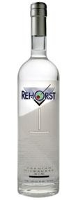Rehorst