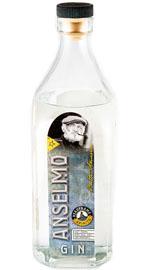 Anselmo Gin