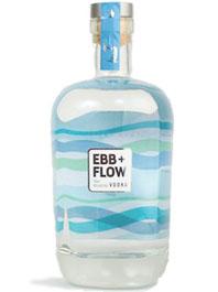 Ebb+Flow Gin