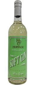 HDC Soft Gin