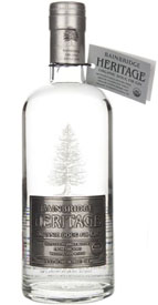 Bainbridge Heritage Organic Dougas Fir Gin