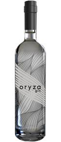 Oryza Gin