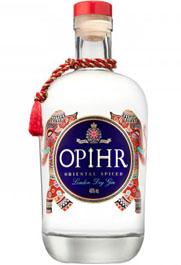 Opihr London Dry Gin