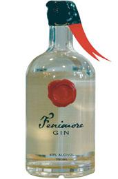 Fenimore Gin