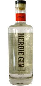 Herbie Jutland Gin