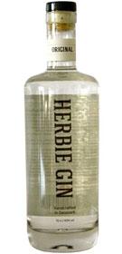 Herbie Gin