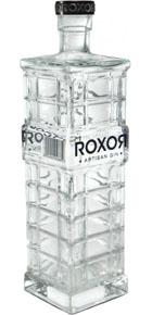 ROXOR Gin
