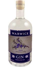 Warwick Gin