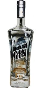 Highland Gin