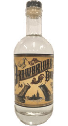 Drawbridge Gin