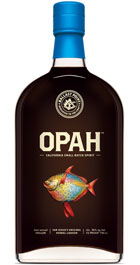Opah Herbal Liqueur